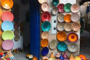 10 Days Fes and Authentic Morocco