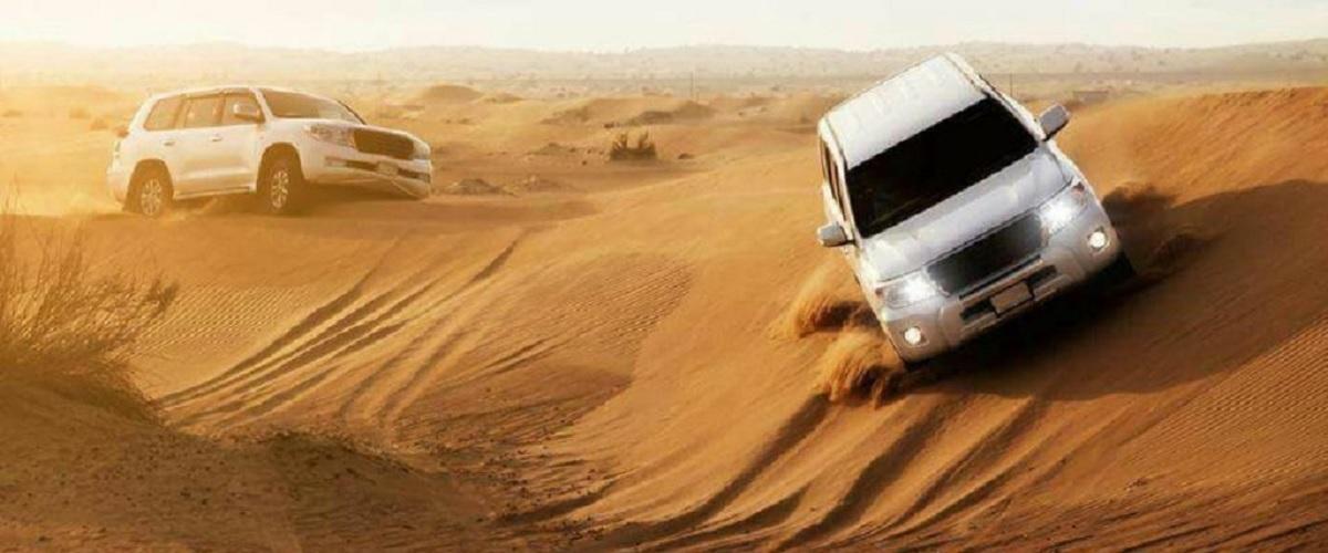 3DAYS Fes-Merzouga desert-Marrakech